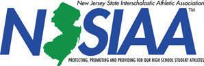 482c24a8c6fd9eb8a574_NJSIAA_logo.jpg