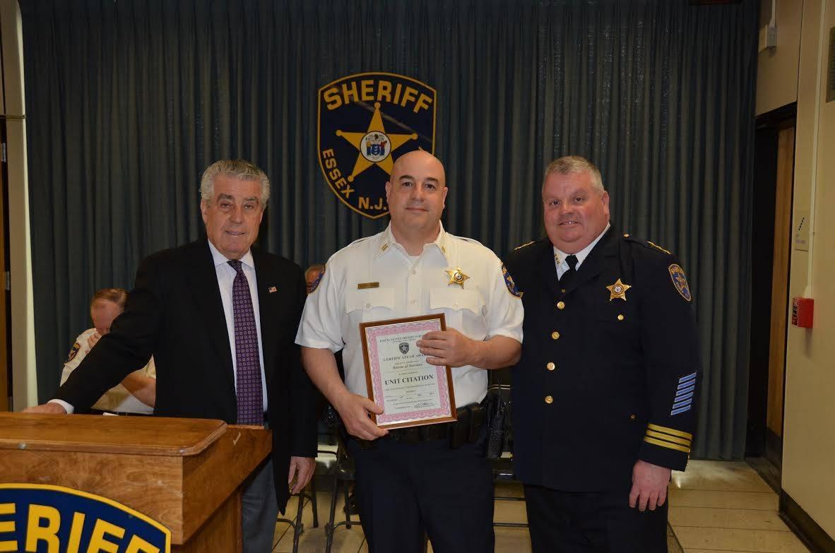 4882c654cff2e11c2fc0_Sheriff_NArcotics_Award_Ryan.jpg