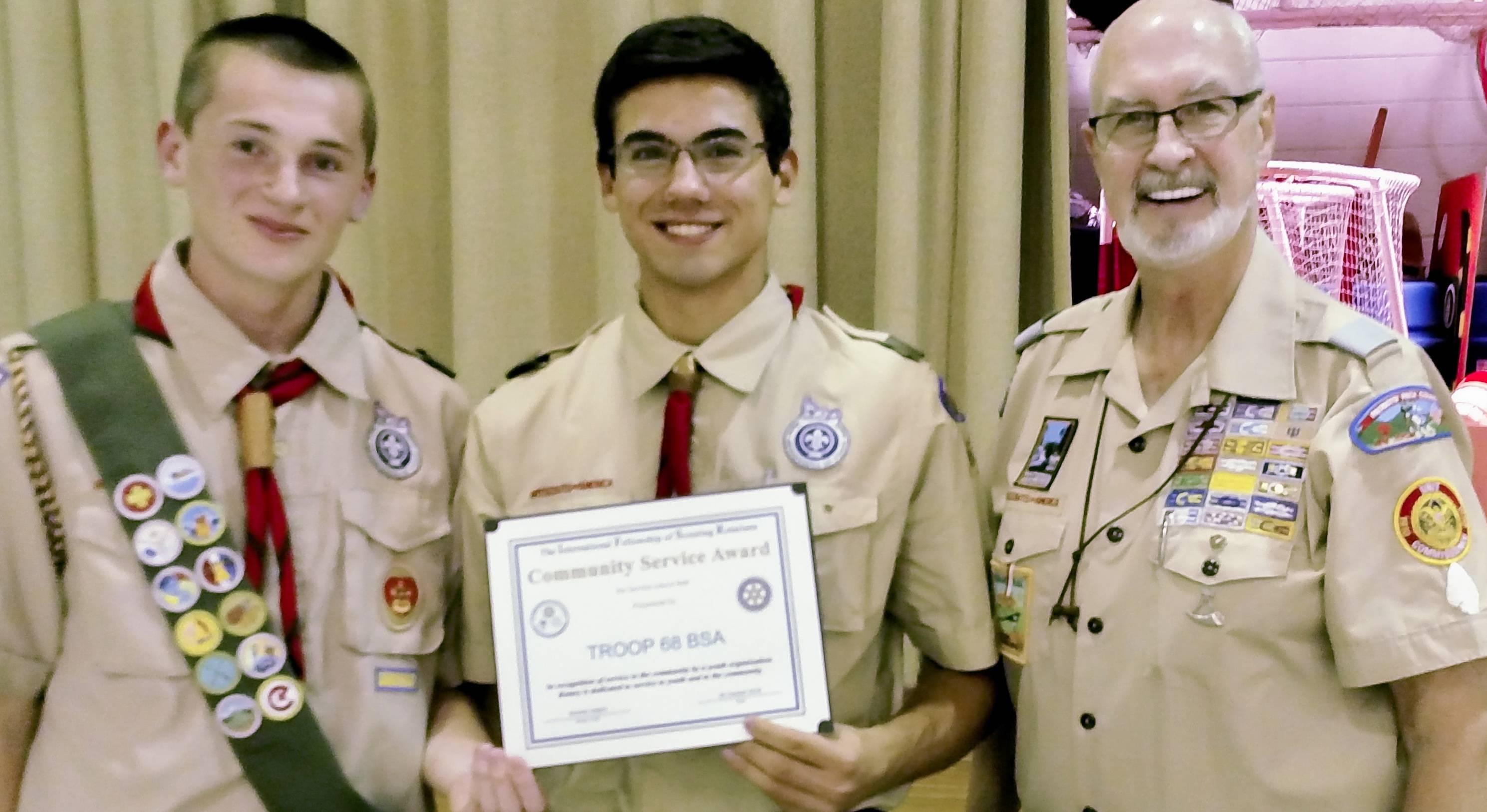 48970d5971da2ca47950_Troop_68_Service_Award.jpg