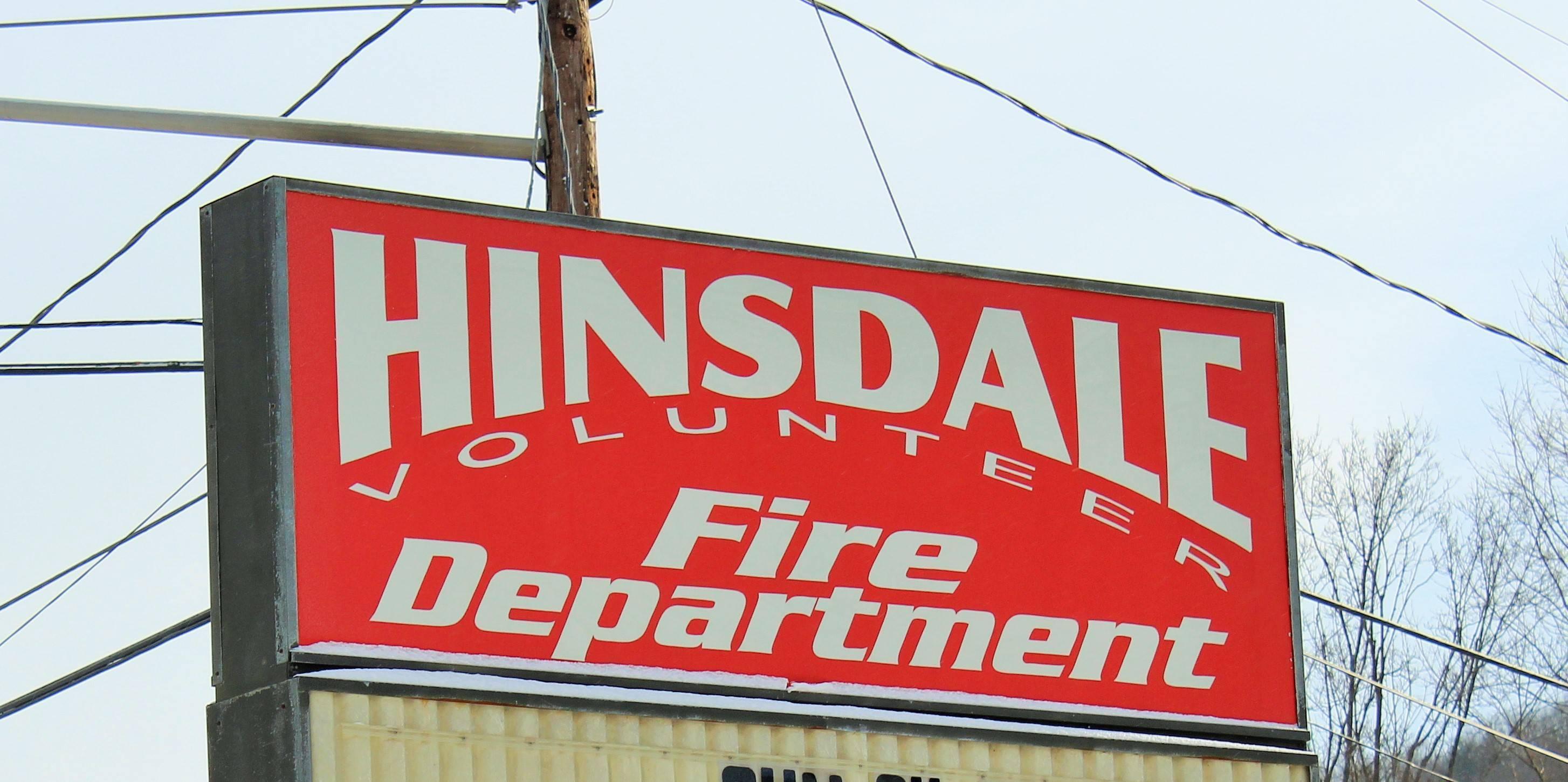 48bc0d9297ae16e71701_17c0f3bc87828b783e78_Hinsdale_fire_dept_sign__close_up___2_.JPG