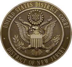 48c8cc8f577260a3b24a_District-Court-Seal.jpg