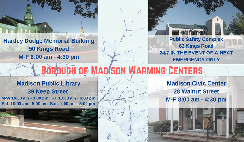 48e4917807d6bb6b5a6b_Borough_Warming_Centers.jpg