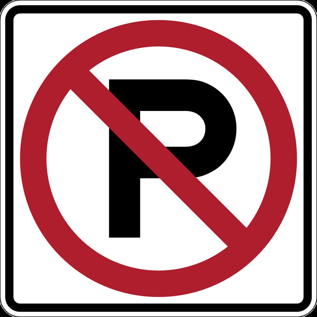 490388dd25cc2176535e_No_parking.jpg