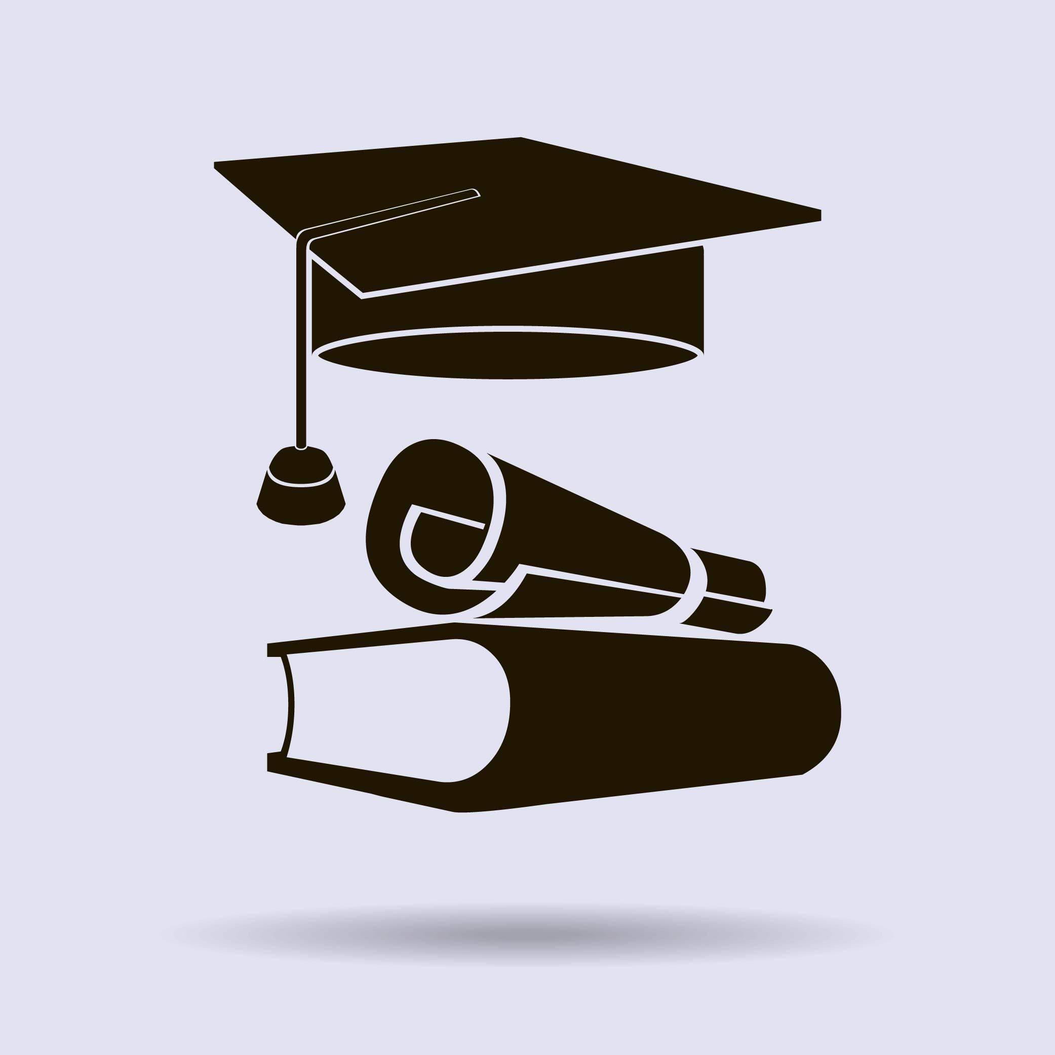 LHS grad makes Coastal dean's list