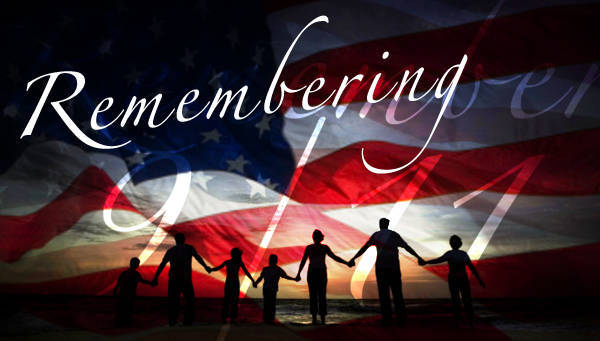 491d4296cf18a9101632_Remembering_9-11_clipart.jpg