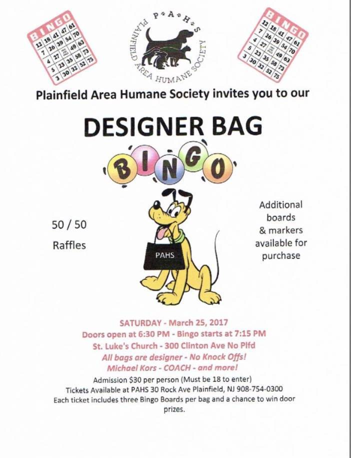 4929e02251159492be6e_plainfield_humane_designer_bag.jpg