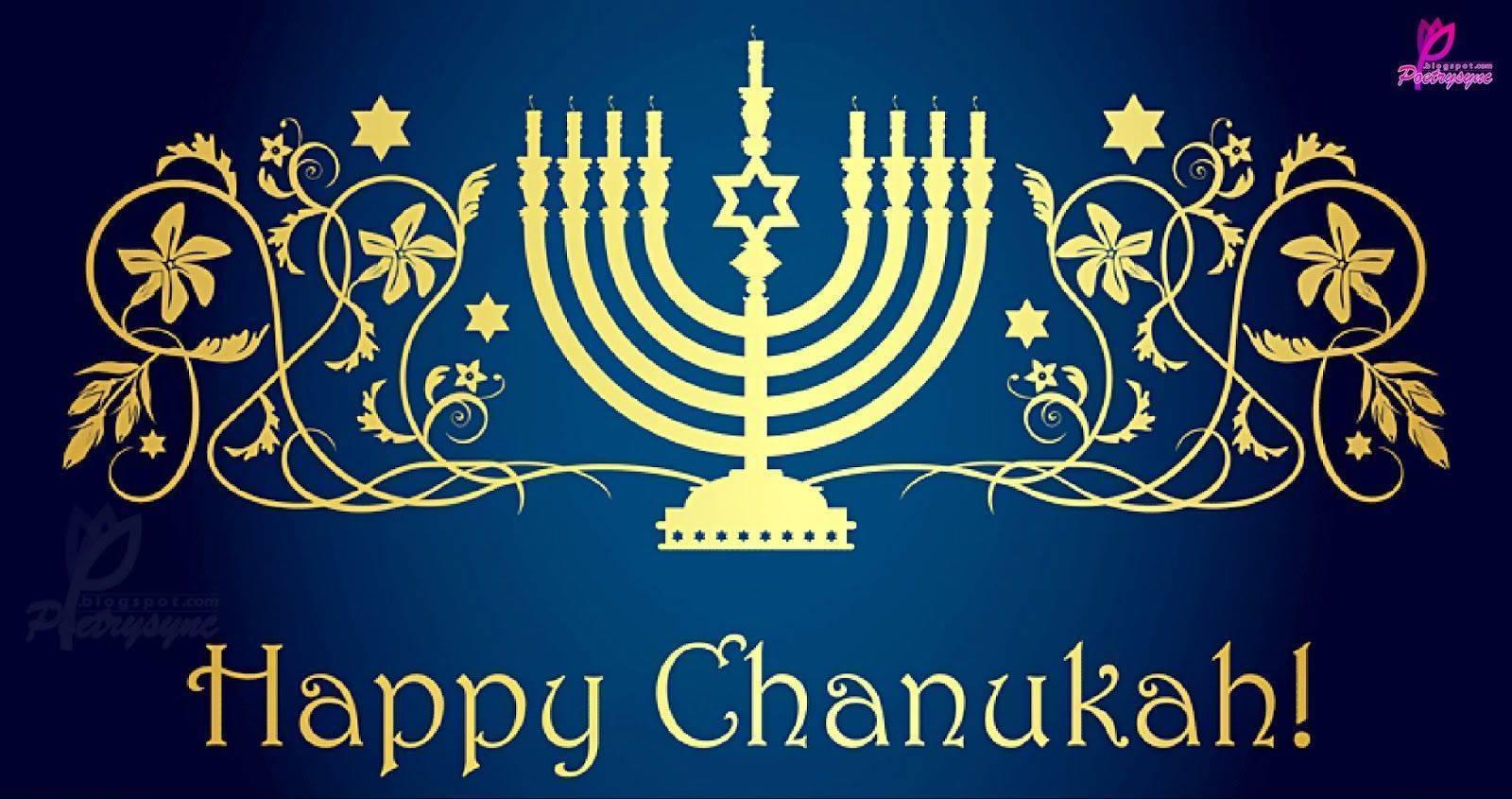 492b0996b00f9a47ef63_8fa20646c19608f9766d_219956-Happy-Hanukkah.jpg