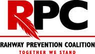 493e70fbe914229003cf_RPC_logo_fnl.jpg