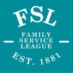49527ea69ddd01e704bf_Fam.-Ser.-League-logo-150x150.jpg