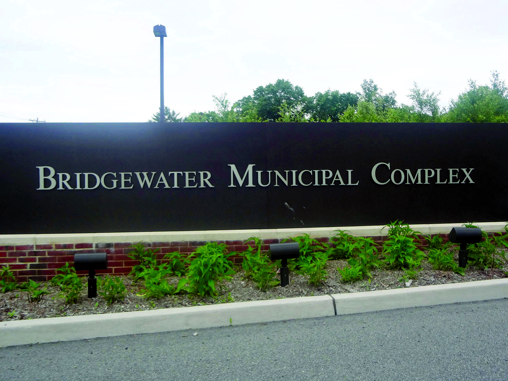 495d068870fd166c2b16_Bridgewater_municipal.jpg