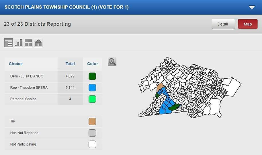 49b34e0009e425213719_Council_map.jpg