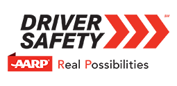 49bdca7cf63e4406e317_driver-safety-logo-2016-255x124.jpg