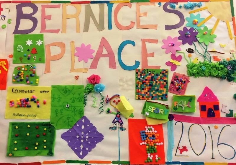 49f640ab5848b5f1186f_Bernice_s_Place_artwork_1.JPG