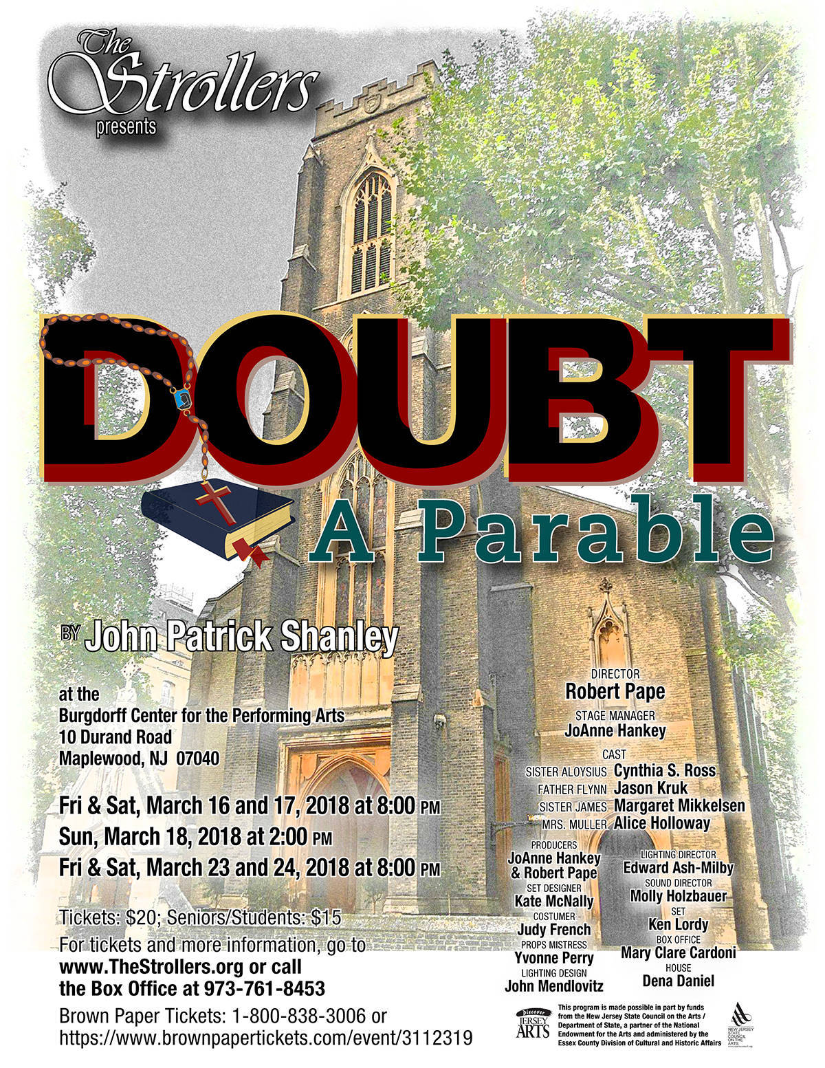 4a2c97007f8ce0f6f934_Doubt-e-flyer-FINAL.jpg