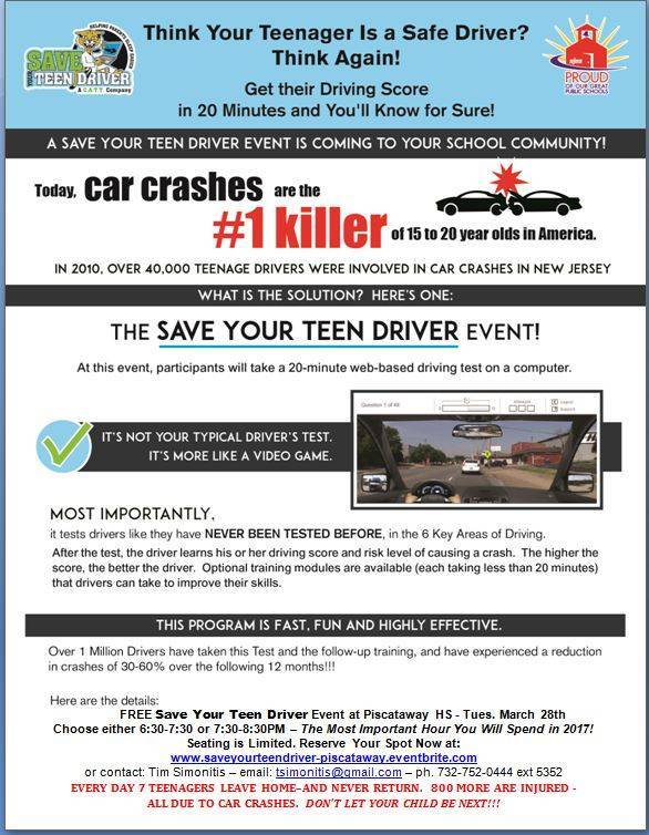 4a61b8505311d8aa0615_Save_Your_Teen_Driver_-_Piscataway.JPG