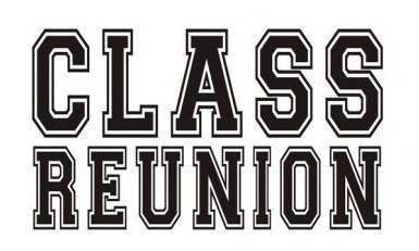 4a6424843c99ec854eb7_class-reunion-crop-BW.jpg