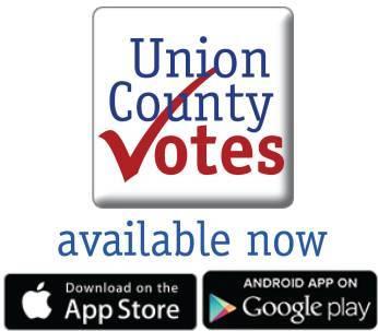 4a7ac551c6570dd04a0a_c646a4ea9ae35e6f4e2e_Union_County_Votes_app.jpg