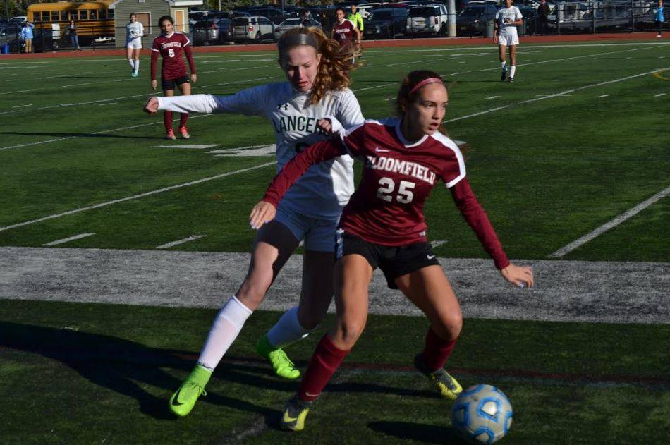 4a9064d8870c5d649813_Soccer_Girls_Bloomfield_Oct_30_a.JPG