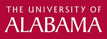 4a9124cab32e816fd169_University_of_Alabama.jpg