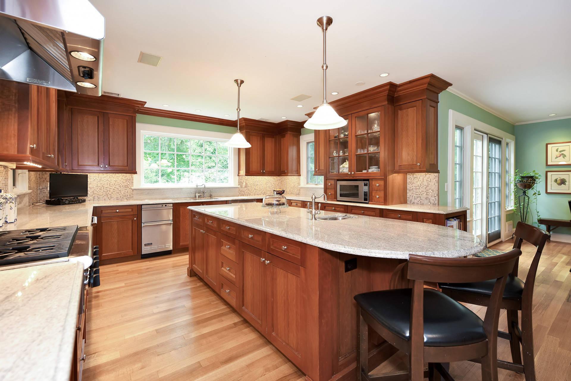 Kitchen Cabinets Summit Nj - Fhd_sc3_0682_5648753 jpg