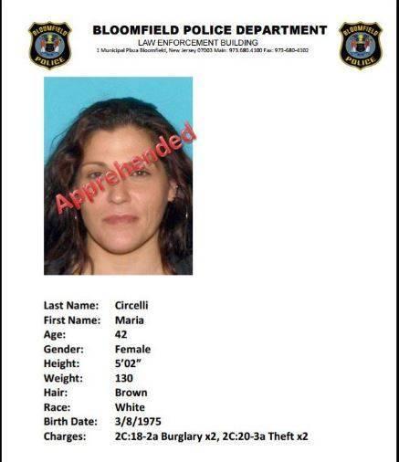 4ad496f34f373494e932_BPD_App_May_5_Arrest.JPG