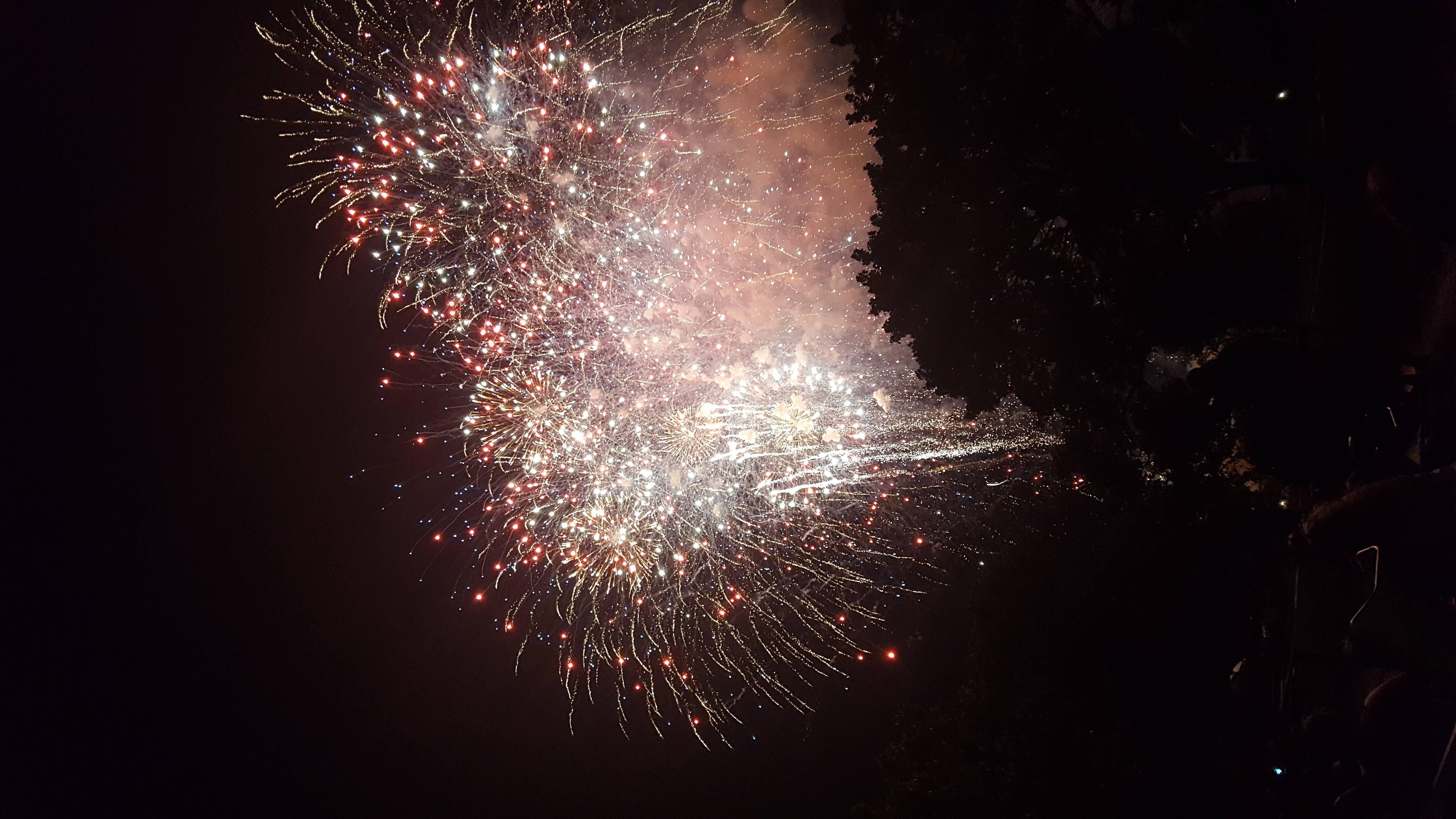 4ae7a4b9a55d238eb2ef_firework_display.jpg