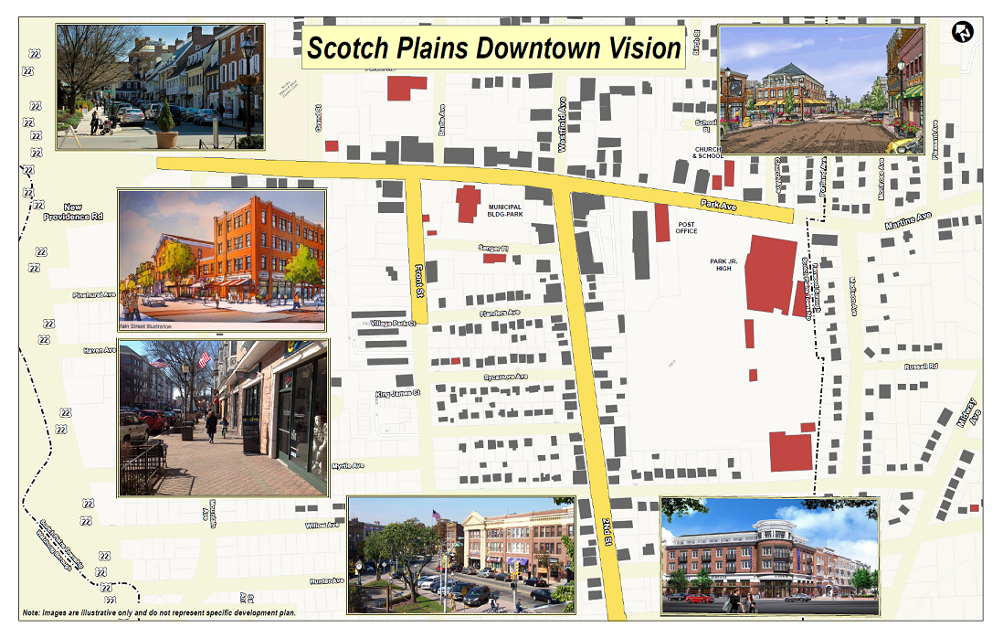 4b06c8f7207d9a15f003_Scotch_Plains_Downtown_Map.jpg