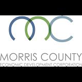 4b278d836fa3be9a1e8d_MCCC_EDC_business_logo.jpg