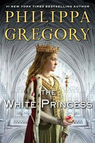 4b486eaef83ade1cd4fb_White_Princess.jpg