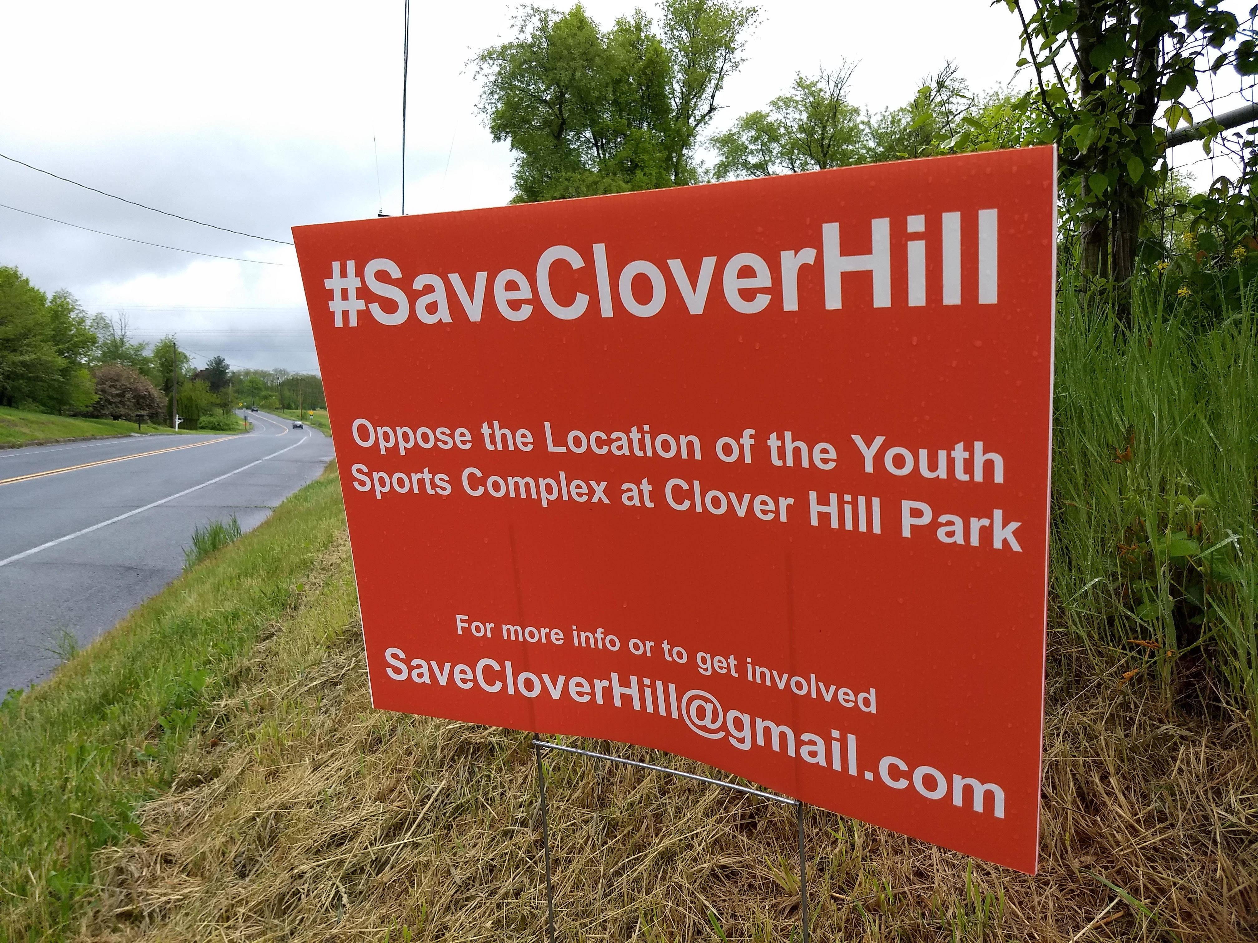 4b62c5946b9c049d54ff_clover_hill_protest_sign.jpg