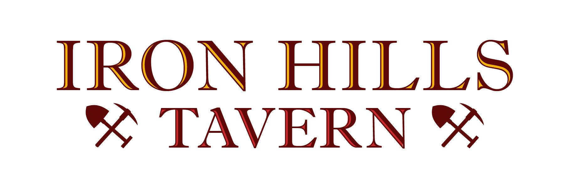 4b717106915067900a24_logo1.jpg