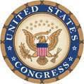 4b75f664f27fe5449d94_US_Congress.jpg