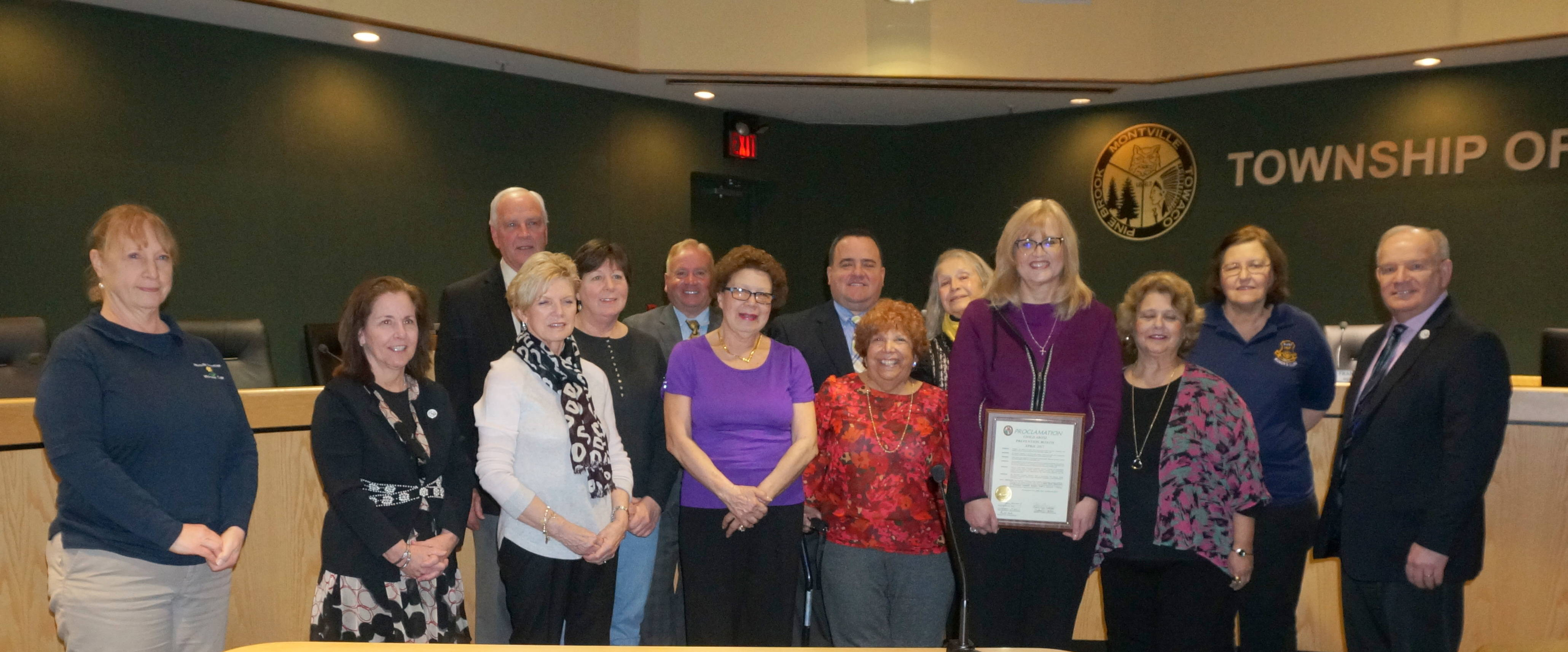 4b84d2bb8c8892f1740a_a_Women_s_Club_Members_pose_with_the_Township_Committee_and_the.JPG