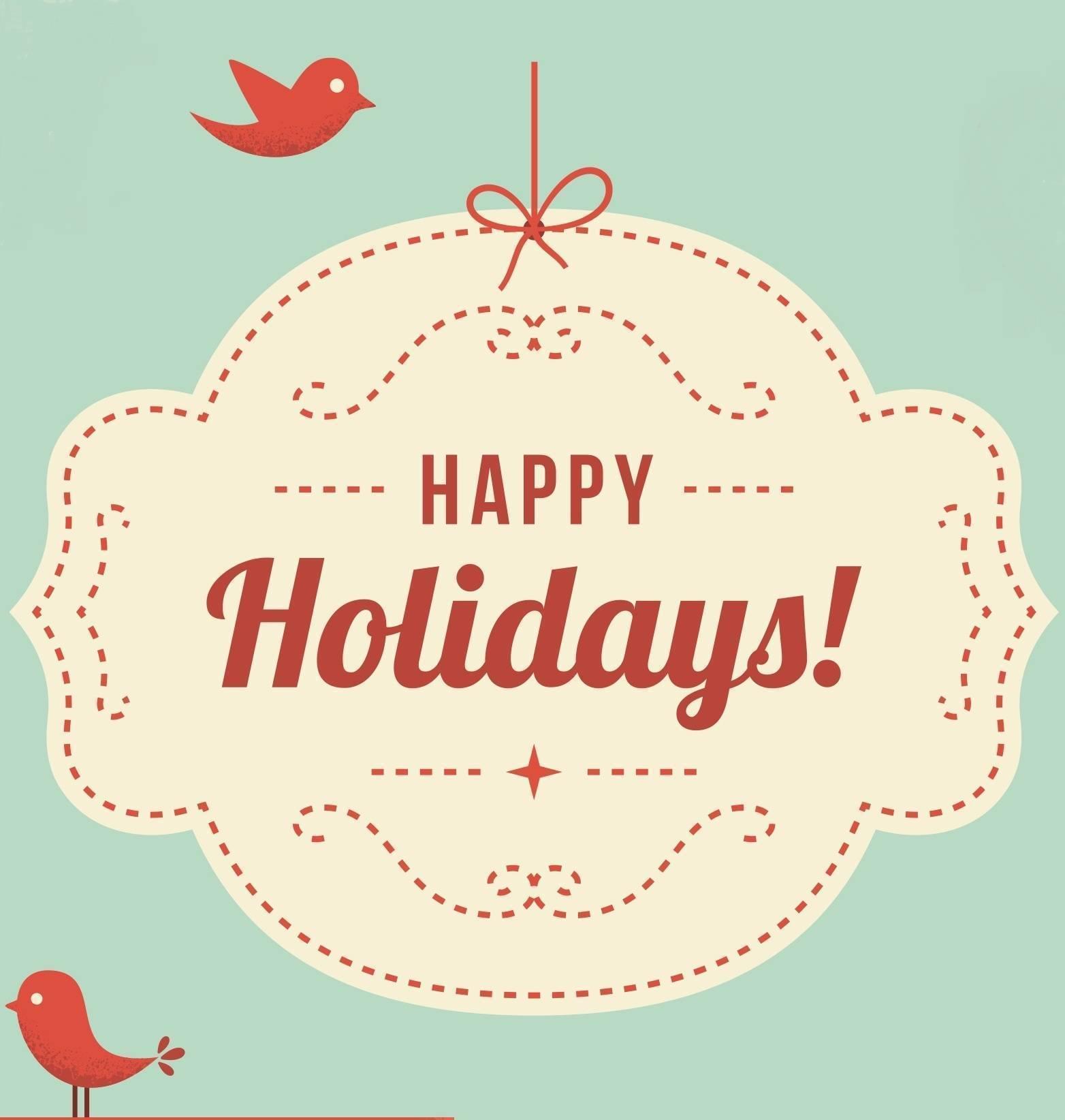 4bf498d1562c027cee57_3bde49cf4b628cc6dacf_happy-holidays-wallpaper.jpg