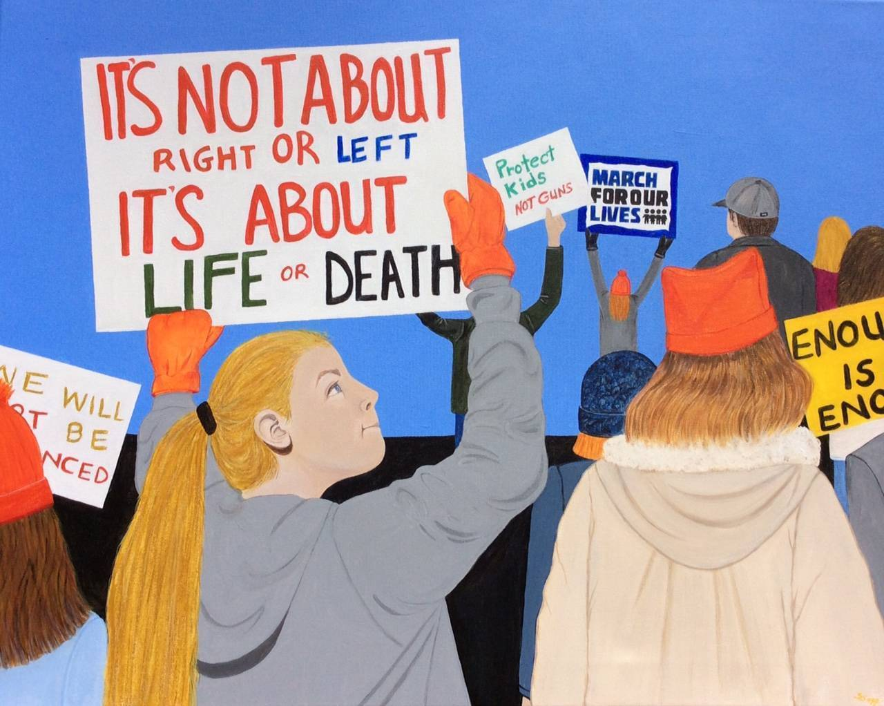 4c00ceb9125aaada27bb_4a427ad576e11aafc7ba_Signs_of_Our_Times_March_For_Our_Lives_Morristown_NJ.jpg