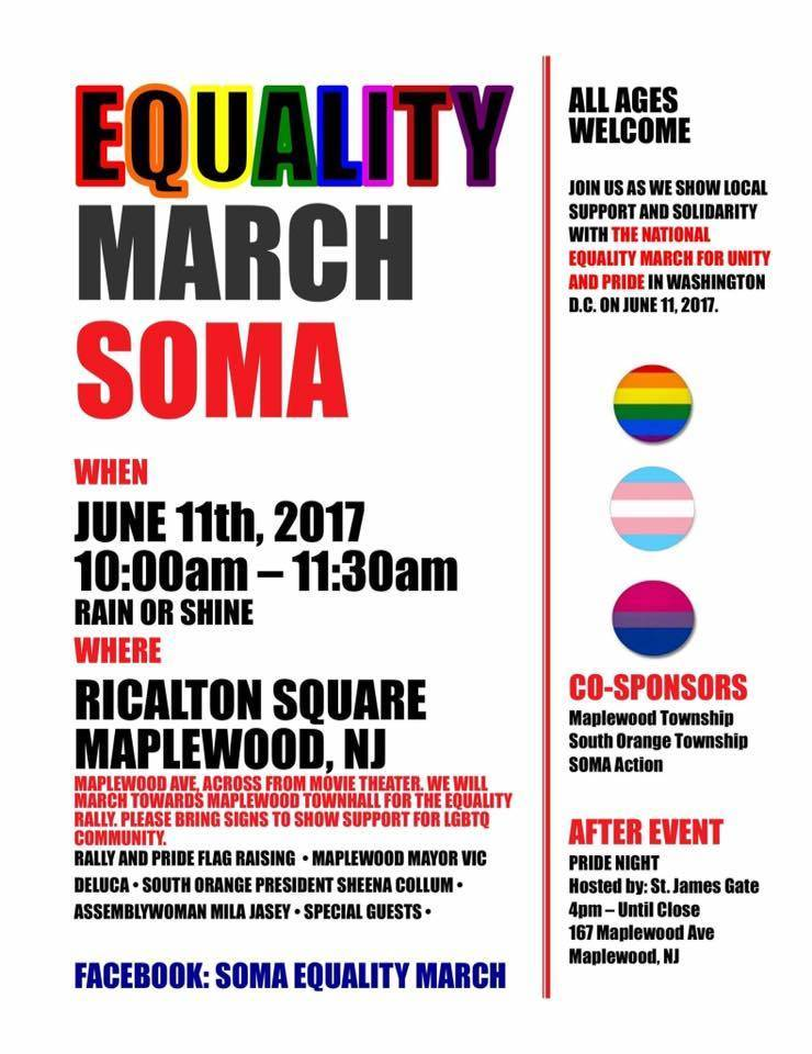 4c228fd0200f679b6917_equality_march.jpg