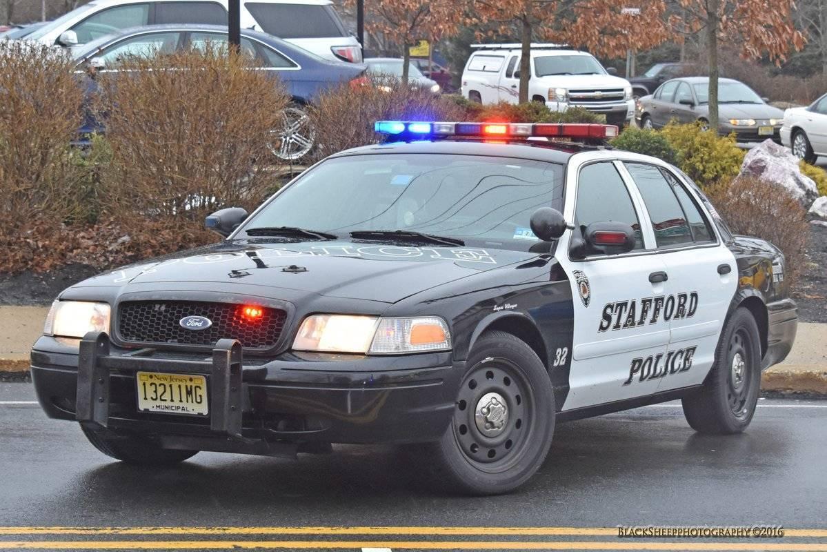 4ca5d14d277f0ce9ec43_c8f93ea1ef131276a89a_stafford_police_car.jpg