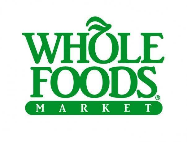 whole foods markets Are you hungry for better when it comes to what we put in and on our bodies, whole foods market® believes the full story of those products is important as we make.