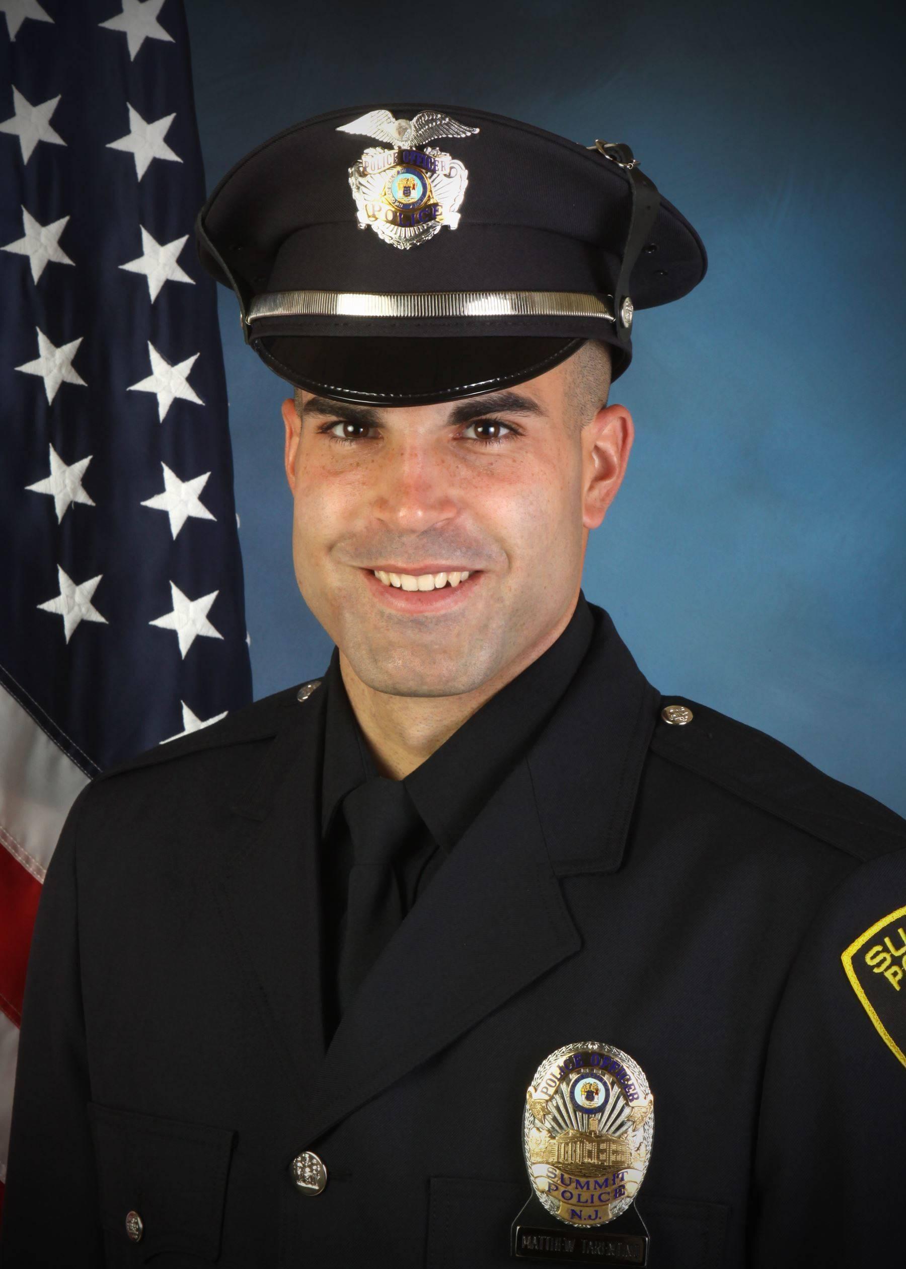 4cb0f7613fc2f9c33090_76fe96ca6285833c9079_7c9922489cc9c9366c8e_46_Police_Officer_Matthew_Tarentino.JPG