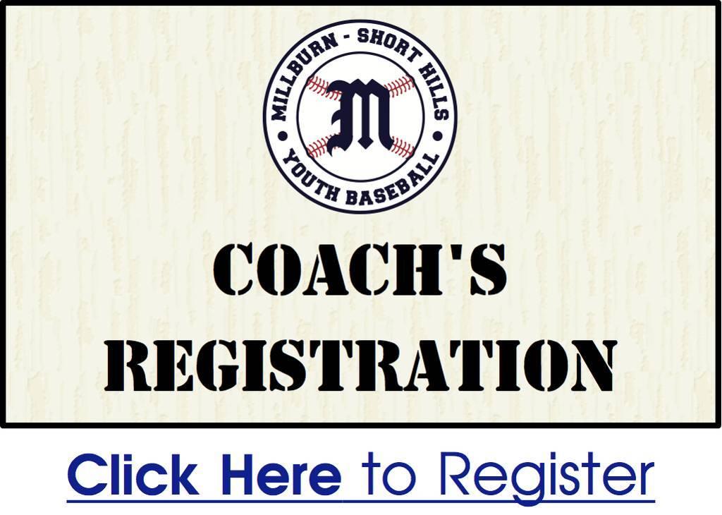 4cb11c45d86764f2a4cb_1d36c8cba70039152cb4_Coach_Registration_large.jpg