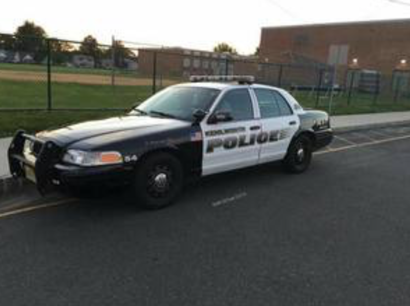 4cd6cf80777ca98e084e_Kenilworth_Police_Department.jpg