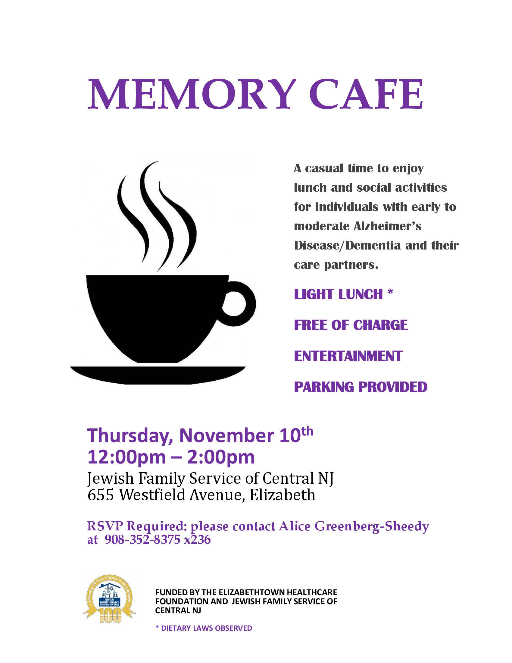 4cd866ee3e715758c528_Memory-Cafe-Flyer.jpg