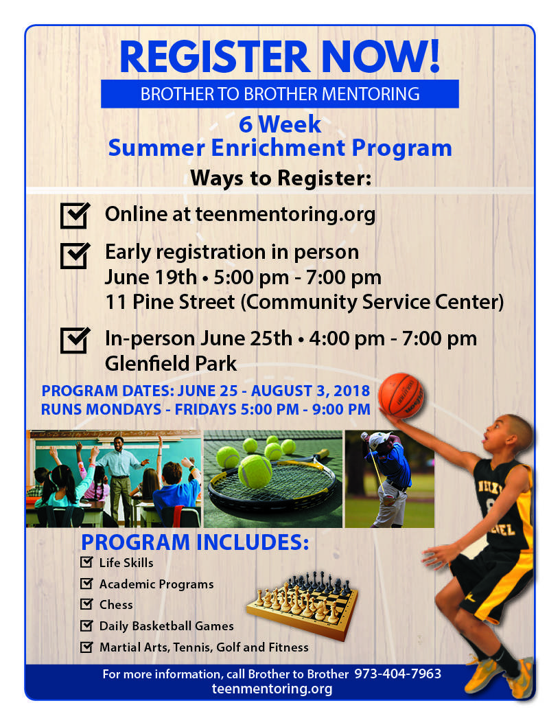 4cd8ef9f83221e8571ab_Brother_to_Brother_Summer_Enrichment_Flyer_6-13-18.jpg