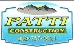 4ce1120245990453893d_patti_construction.jpg