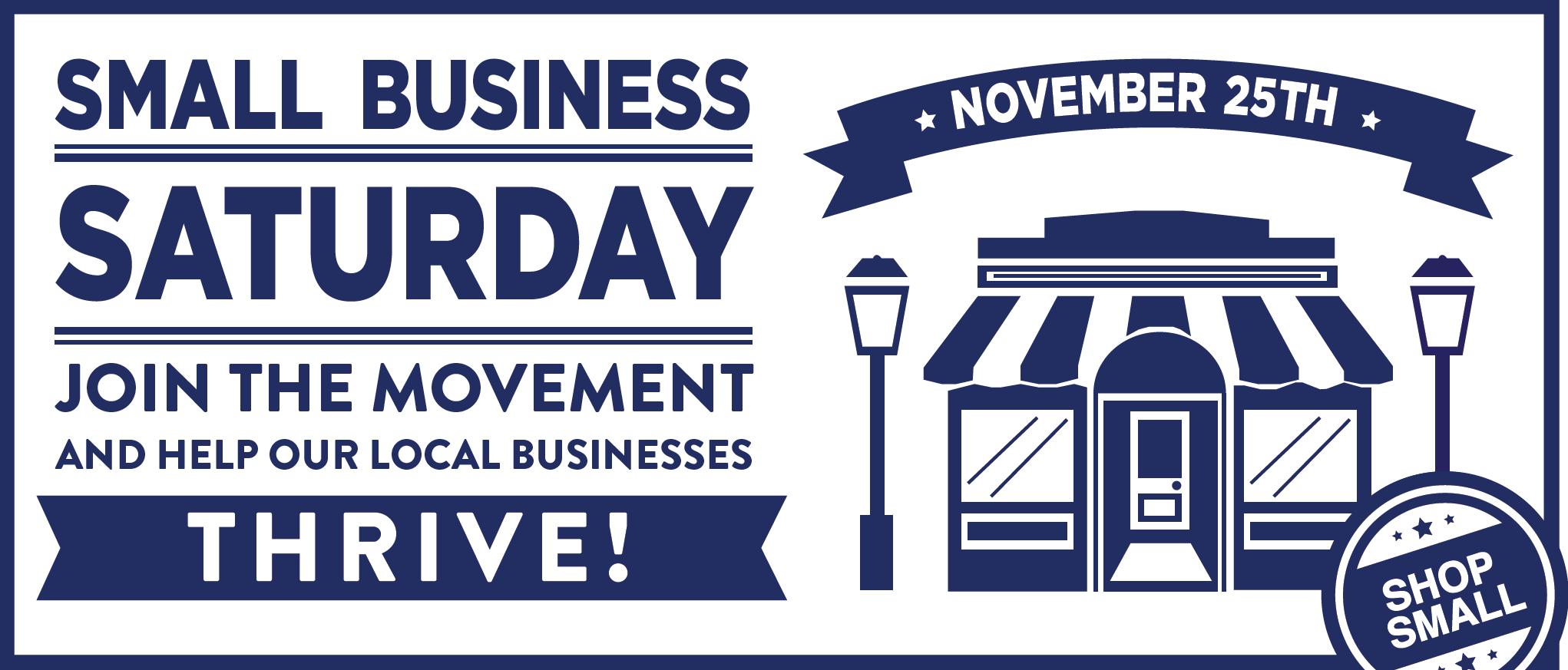 4cea921c21f12ab7ba48_Small-Business-Saturday-11-25-2017.jpg