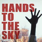 4cf82974396cc04025a7_Hands_to_the_Sky.jpg