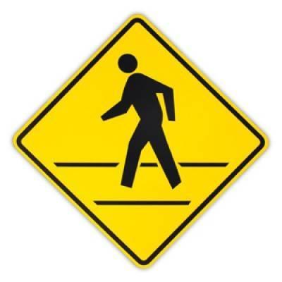 4d2a9392689ac776a44b_Pedestrian_Crossing.jpg
