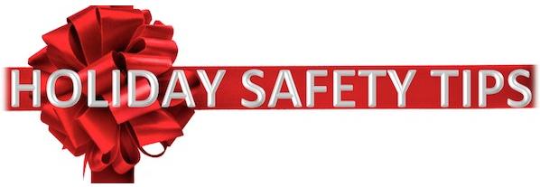 4d3d65d0a793c7a93d25_holiday_safety.jpg