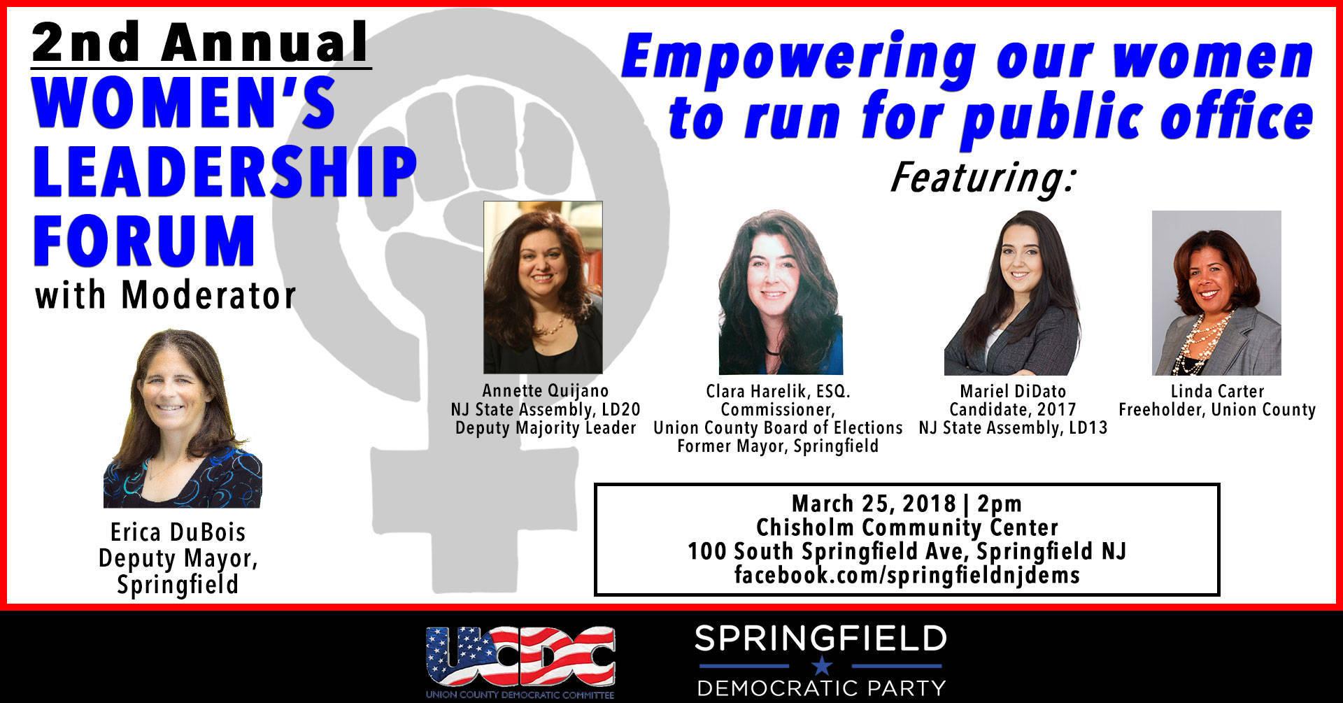 4d6a863c02dd3889332c_womens_forumfinal.jpg