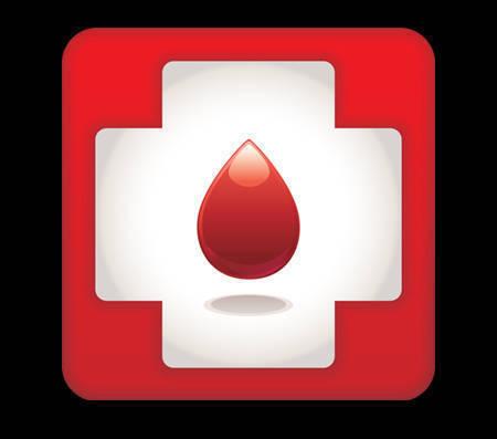 4d70af7a57bac5f3efc2_c6179b1a45c51aaf92eb_Blood_Drive.jpg